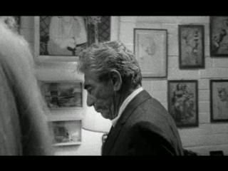 Лица / Faces (1968) Кассаветис