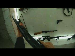 Официальный Русский трейлер Фильма