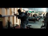 Рэкетир (Каспийский Груз - Табор уходит в небо)[Пацанам в динамики RAP ▶|Новый Рэп|]