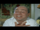 Футаж нарезка Full HD, крылатая фраза Леонова из кинофильма Полосатый рейс