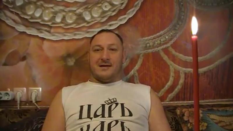 Темпорология Библии. Дарасвет Любомирович.