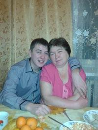 Балобанова Ольга