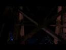 Человек-Паук (2002) - тук тук тук  я - Человек-Паук! - YouTube