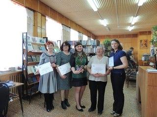 Грязовецкий дом интернат для престарелых колывань дом престарелых