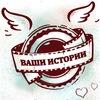 Свадебный фотограф Железнодорожный Москва