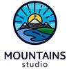 Создание сайтов в Крыму | Mountains-Studio