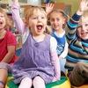 #ИГРУМКА детский центр Мурманск.