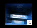 Обзор твердотопливного котла Wichlacz серии UKS, Вихлач Укс,Вихляч УКС