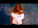 Dalida ♫ Quand je n'aime plus je m'en vais (version longue)