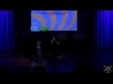 Musical CATS - ~Шляпник~ (Одинцово) и