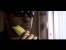 """""""Планета Ка-Пэкс"""" (K-PAX) - 2001, сцена с бананом."""