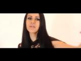 Elvira Ragazza- Солдат