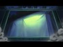 Падшая с Небес: Ангел прихоти - Сильнейшая [3 из 12] [AniDuB] 2 сезон 3 серия