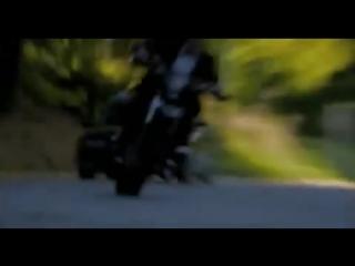Живая мишень/Human Target (2010 - 2011) Промо-ролик (сезон 1)