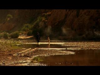 Принц Персии Пески времени/Prince of Persia: The Sands of Time (2010) О съёмках №3 «Создание блокбастера» (русская версия)