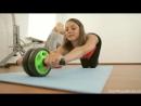 Милашка Foxy Di (Foxi Di) занялась сексом в спортзале с красивым инструктором | Amateur, Teen, Blowjob, минет, sex, russian