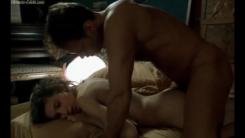 Смотреть сцену из фильма где принуждают к сексу