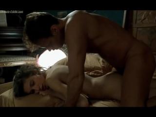 нежное принуждение к сексу в фильмах