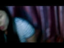SANIM - Mama I am SWAG Official video
