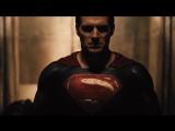 Бэтмен против Супермена - факты [О чём Вы не знали]