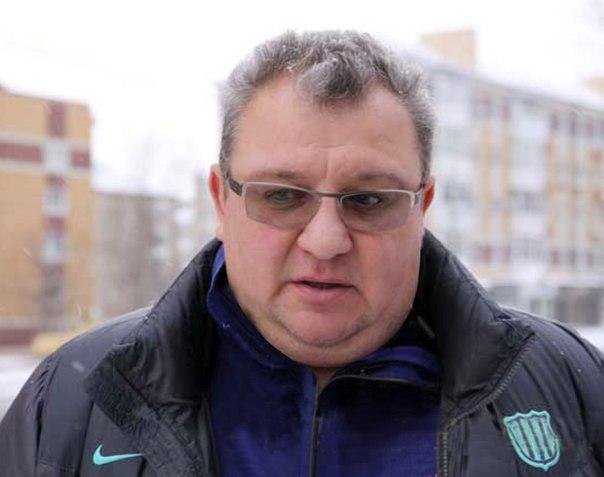 Что за грипп ходит по украине