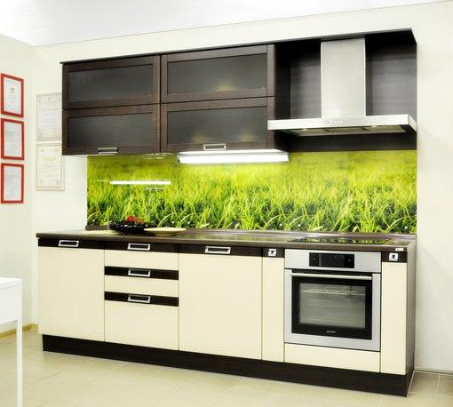 Кухни дриада волгоград каталог фото цены