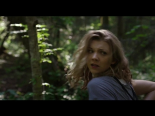 The Forest (2016) - IMDb (Enjoy The Forest (2016) Full Movie  Just simple step for click this link → : http://bit.ly/1Rh0sGD )