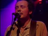 Ian Parker - Got No Answer (live)