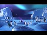 Именное видео поздравление от деда Мороза 2016