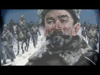 Родной образ. Дмитрий Кузнецов о поэтах Белой Гвардии