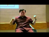 Inner Smile Meditation FREE Course, Grand Master Mantak Chia