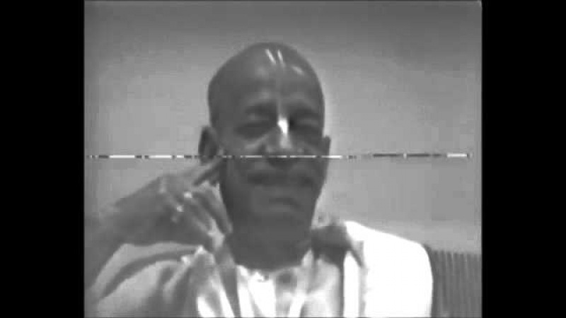 ШРИЛА ПРАБХУПАДА О ЖЕНЩИНАХ Vedic wisdom and Srila Prabhupada about women