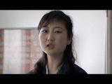 В лучах солнца Under the Sun фильм Виталия Манского Северная Корея