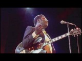 BB King - The Thrill Is Gone - Live In Africa '74
