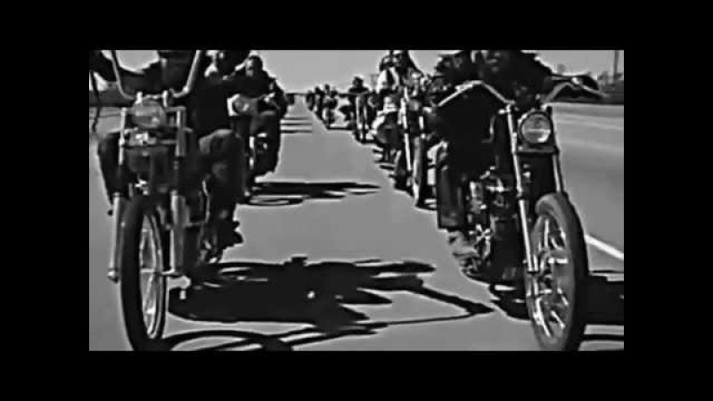 Estrada para o Inferno - Chris Rea (Road to Hell)