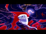 IAMX-Land of broken promises