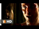 28 Days Later 5 5 Movie CLIP Longer Than a Heartbeat 2002 HD