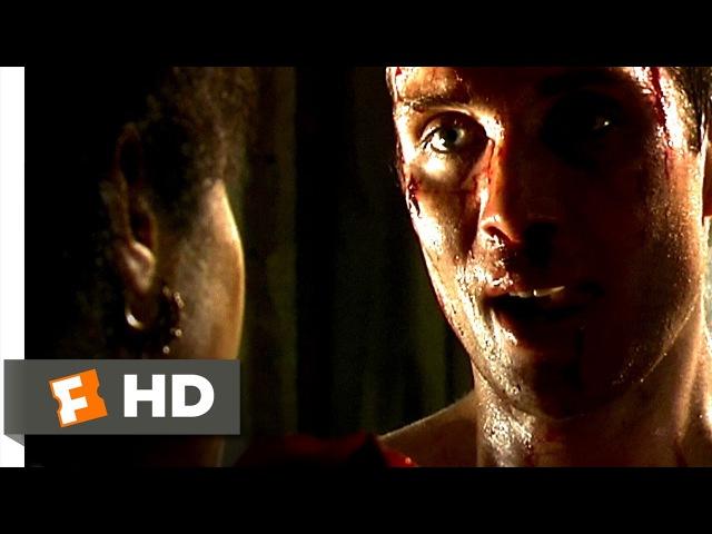 28 Days Later 5 5 Movie CLIP Longer Than a Heartbeat 2002 HD смотреть онлайн без регистрации
