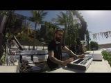 Arcade 82   'Drift Away' (Live At Blue Marlin UAE)
