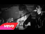 Gaz Coombes - 2020 (Live at 229 London)
