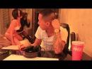 KOHH feat.LOOTA - My Last Heart Break Official Video