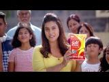 Gold Winner VITA D3 | Tamil | Kajol | Kaleesuwari Refinery | Vitamin D