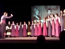Посвещение - сборна формация на Елици и Диптих