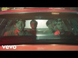 5 Seconds of Summer - Girls Talk Boys (from the
