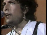 Bob Dylan &amp Ron Wood &amp Keith Richards-Blowin' in the Wind (Live aid 1985)