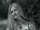 Мария Кодряну, Ион Суручану Цветы любви