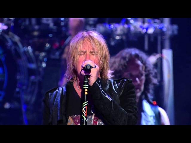 Def Leppard Viva Hysteria Full Concert!