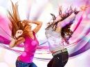 слушать ремиксы Олег Винник и Павел Соколов Возьми Меня в Свой Плен Dj Zigle remix