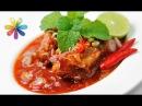 Рецепт домашней консервированной скумбрии в томатном соусе – Все буде добре. Выпуск 779 от 23.03.16