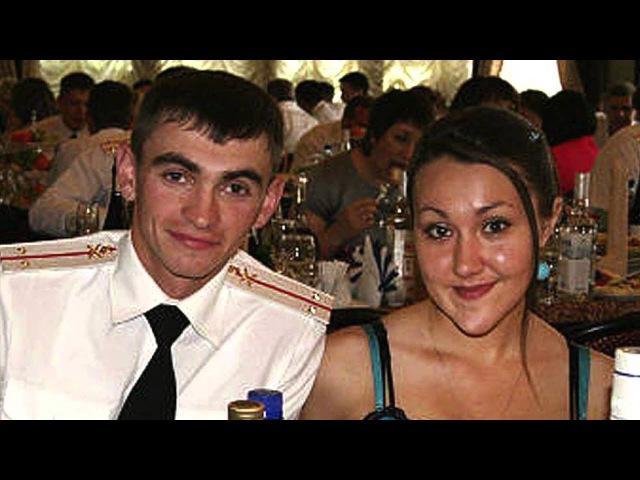 Он не мог иначе -памяти героя Александра Прохоренко